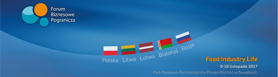 Forum Pogranicza