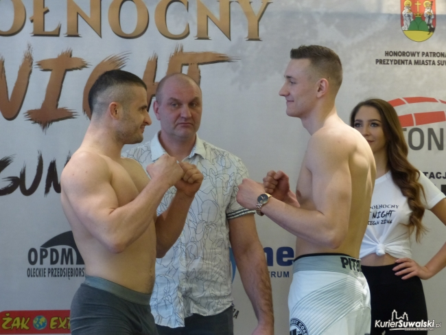 browar polnocny fight night suwalki 2020 1
