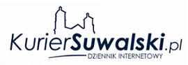 Kurier Suwalski